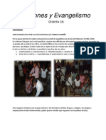 informe evangelistico dto 16.pdf