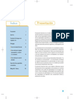 01 Desarrollo de Habilidades Comunicativas