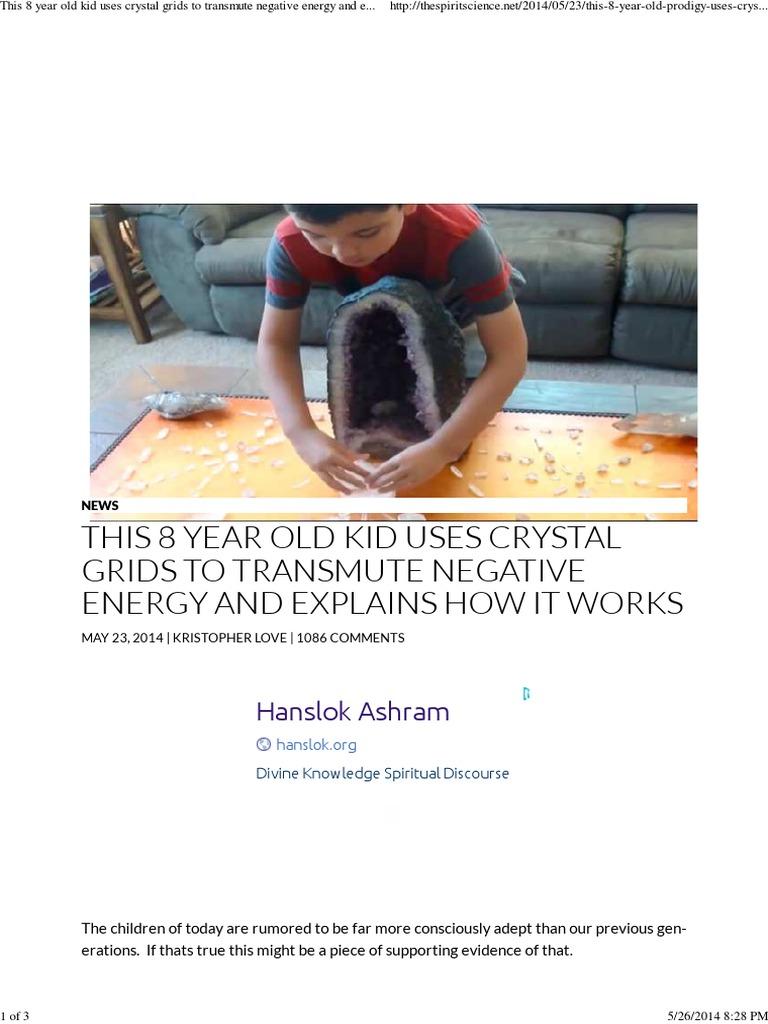 hanslok ashram wiki