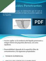 PRESENTACION TINTES PENETRASNTES