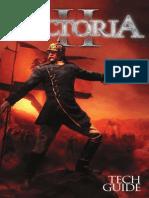 Victoria2 - Techguide - EU victoria 2