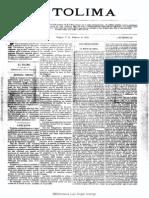 Ps19 Eltolima Febrero 1889