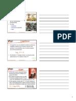Curso Antenas UTP - I - Decibel