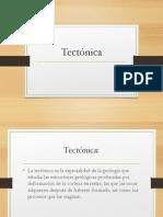 tectonica resumen.pptx