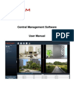 Foscam_IP_Camera_CMS_User_Manual.pdf