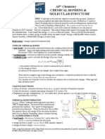 08 Bonding General Conceptjhbuo s.pdf