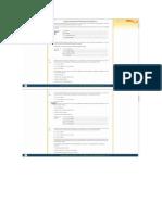 Evaluacion Nacional Intersemestral 2013-2-ecuaciones diferenciales.docx
