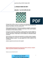 Ataque Indio de Rey.pdf