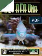 (13-10-22)-Aquafauna 133