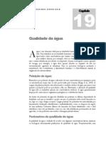 cap 19 - Qualidade de †gua.pdf