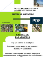 p0025_file_presentacion 1 - Desarrollo Sustentable