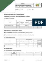 736ebc_GM-FT-03 Informe Revisión Gerencial v1