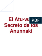 ATUWAA