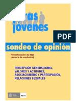 sondeo1