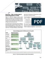 FAA-8083-30_Ch12.pdf