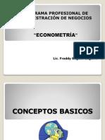 Sesion 1_repaso Estadístico