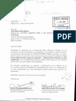 Divulgación Información2014!05!2300201