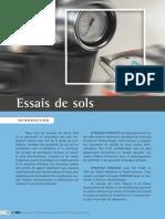 26_31_fr.pdf