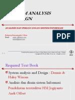 ansi-s2-chapter1-2