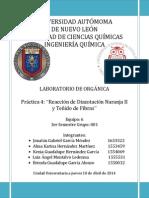 Reporte Orgánica 4.docx