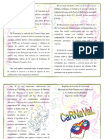 Diptico Juan Carlos Ponce Cancelado