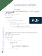 Algoritmo-e-Programação-de-Computadores (1).pdf