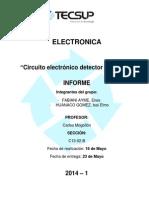 ELECTRONICA circuito.docx