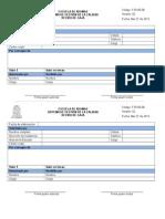 F EI 05 06 Recibo de Caja(1)