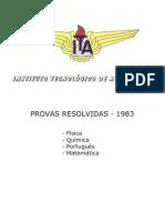 ITA - 1983