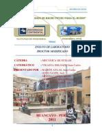 70732659-Ensayo-Proctor-Modificado-Listo.pdf