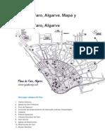 Plano de Faro