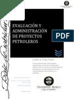 DEFINCIONES Y FORMULAS DE INDICADORES DE RENTABILIDAD-CARLOS FRIAS.pdf
