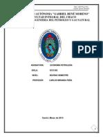 195232270.UNIDAD Nº 7 Los Costos de los Hidrocarburos en el Upstream.pdf