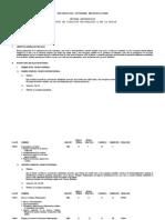 74_2_Lic_en_Enfermeria_XOC.pdf