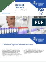 FDA CrossWalk Web1