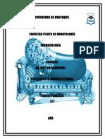 FARMACOLOGIA PORTAFOLIO