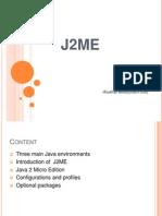 j2me-120405043214-phpapp01