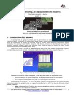 Apostila-Foto_LGA.pdf