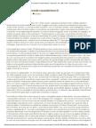 Comedia Naratiunii Si Structurile Romanului Latent (I) - Numarul 20 - Iulie - 2000 - Arhiva - Observatorcultural
