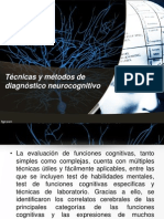 neurociencias 013