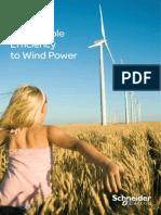 Wind Power Brochure_LowRes