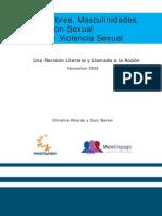HOMBRES, MASCULINIDADES, EXPLOTACIÓN SEXUAL.pdf