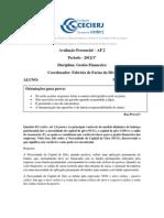 2012 1 AP2 Gest Financ GAB (1)