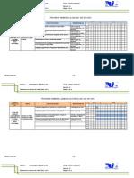 Anexo 5 Programa Ambiental Del DGEST