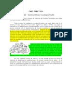 Caso Práctico2 (2)