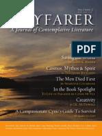 The Wayfarer Vol. 3 Issue 2
