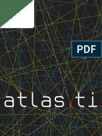 atlas.ti5_brochure_2006_es.pdf