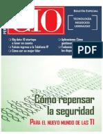 CIO Perú Boletín Especial 10