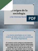 Orígenes de las ciencias sociales.pptx
