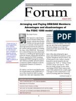 Forum08-07Color